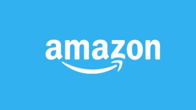 Photo of Amazon'da Nasıl Başarılı Bir Mülakat Deneyimi Yaşarsınız?