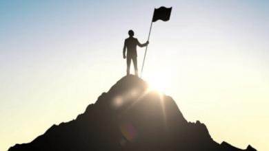 Photo of Başarılı Olmak İstiyorsanız Nelerden Vazgeçmelisiniz?