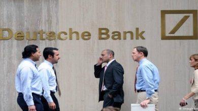 Photo of Metro İnşaatı İçin Deutsche Bank'tan Kredi Alındı!