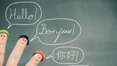 Photo of Kariyerinizde Farklı Bakış Açısı Kazanma Metodu: Dil Öğrenmek