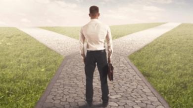Photo of Başarılı Olmak İçin Kontrol Etmeniz Gereken İlk Şey Nedir?