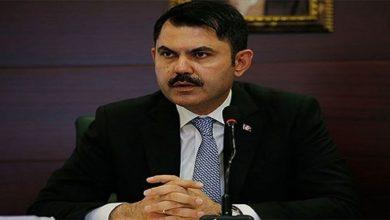 Photo of Bakandan Emlak Bankası Hakkında Önemli Açıklama!
