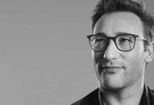 Photo of TED Konuşmacısı Simon Sinek'ten Topluluk Önünde Etkili Konuşma Teknikleri!