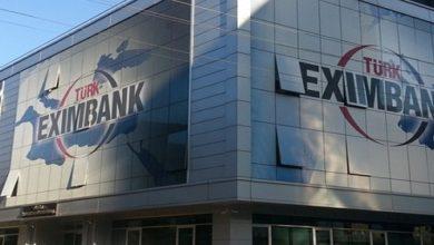 Photo of Türk Eximbank 500 Milyon Euroluk Sendikasyon Kredisine İmza Attı