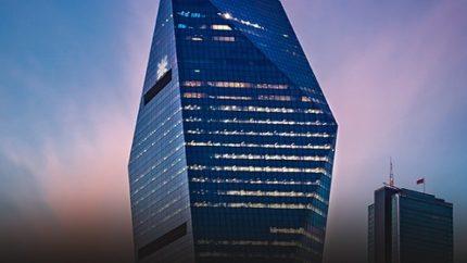 QNB Finansbank'a Üst Düzey Atamalar!
