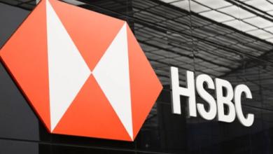 Photo of HSBC Bank Bireysel Bankacılık Müşteri Temsilcisi Arıyor!