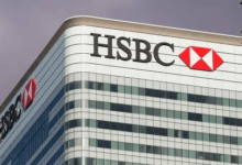 Photo of HSBC Bank Gişe Yetkilisi Arıyor!