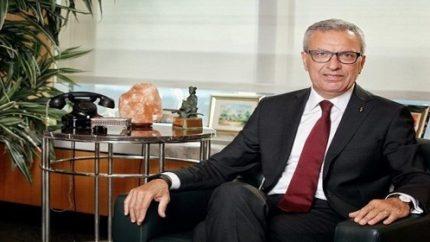 İş Bankası'nın Aktif Büyüklüğü 526 Milyar Liraya Yükseldi