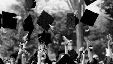 Photo of MBA Programı Sizi Daha İyi Bir Girişimci Yapar mı?