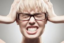 Photo of Korku Hissini Çoğaltan Pazar Sendromu ile Başa Nasıl Çıkılır?