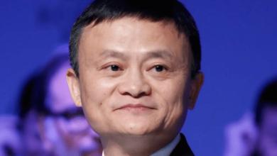 Photo of Başarı Hikayesi: Alibaba'nın Kurucusu Jack Ma