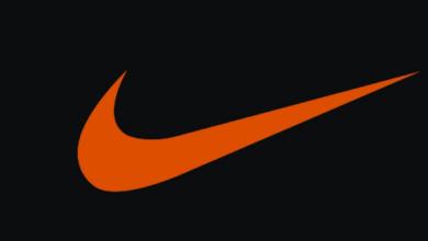 Photo of Nike 50 Dolar ile Nasıl Kuruldu?