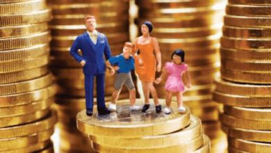 Photo of İş Yaşamında Paradan Daha Çok Neye Değer Vermelisiniz?
