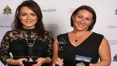 Photo of Finansbank'ın İK Uygulamalarına 11 Ödül Birden!