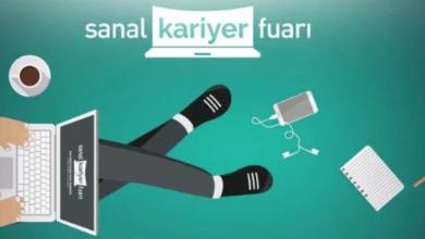 Photo of Neden Sanal Kariyer Fuarı'na Gitmelisin?