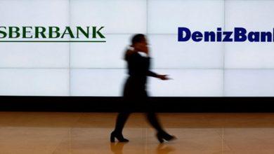Photo of Sberbank, Denizbank'ı Satınca Karı Düştü!