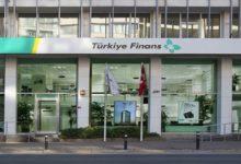 Photo of Türkiye Finans 200 Milyon Liralık Kira Sertifikası İhraç Etti