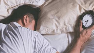 Photo of En Güçlü Öğrenme Tekniği: Uyku