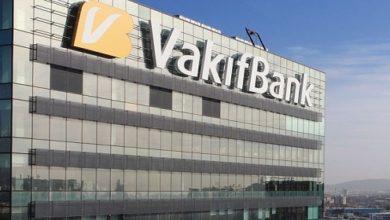 Photo of Vakıfbank SKY Limit İle Müşterilerinin Yanında!