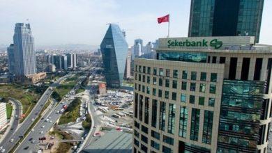 Photo of Şekerbank Yeni Yıl Kredi Kampanyasını Açıkladı