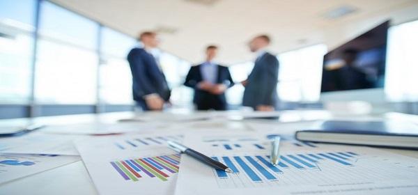 Kurumsal Satış Temsilcisinin Görevleri Nelerdir?