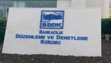 Photo of BDDK Swap Adımıyla Dikkat Çekti