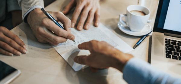 Bankacılık ve Finans İş İmkanları