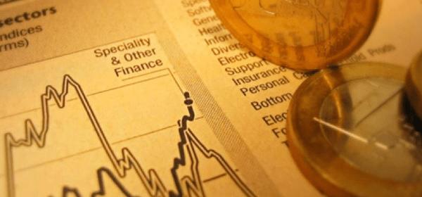 Bankacılık ve Finans Nedir?