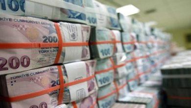 Photo of SDK'dan Bankalara Ceza!