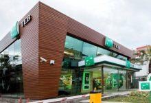 Photo of TEB Yeni Yıl Kredisini Açıkladı