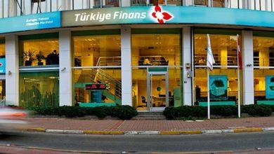 Photo of Türkiye Finans Katılım Gezici Gişe Yetkili Yardımcısı Alımı Yapacak!
