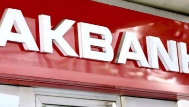 Photo of Akbank Konut Kredisi Faizlerini İndirdi