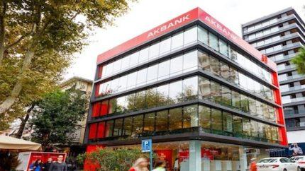 Akbank Takipteki Kredi Alacaklarını Sattığını Açıkladı