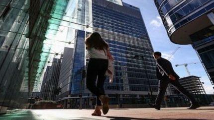 Yeni Yılda Bankalar İşten Çıkarmaya Hazırlanıyorlar