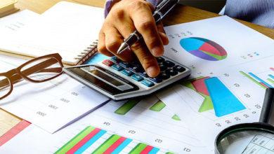 Photo of Bankacılık Sektörü