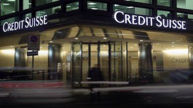 Photo of Credit Suisse Casusluk Tartışması Devam Ediyor