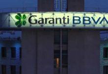 Photo of Garanti BBVA Yeni Yıl Kredisini Tanıttı