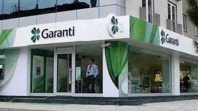 Photo of Garanti Bankası Konut Kredi Faizlerini İndirdi!
