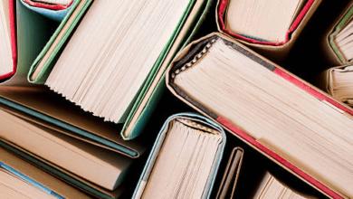 Photo of İş Hayatına Katkı Sağlayacak Kitap Türleri Hangilerdir?