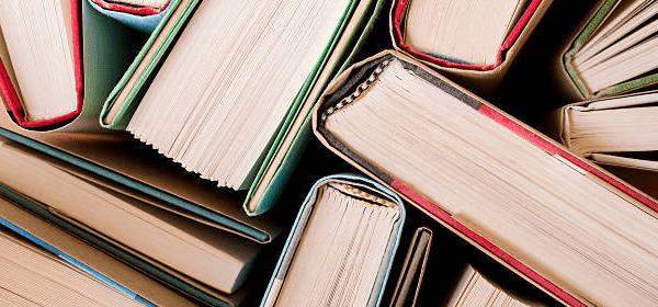 İş Hayatına Katkı Sağlayacak Kitap Türleri Hangilerdir?