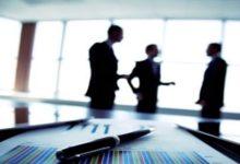 Photo of Kamu Bankalarının Sigorta Şirketleri Devrediliyor!