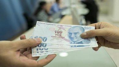 Photo of Bireysel Kredi Kullanan Kişi Sayısı Yükseldi