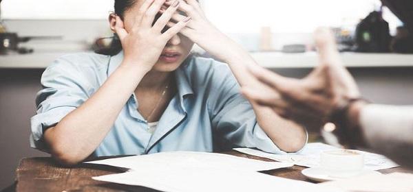 Ofis Çalışanlarının Mobbinge Karşı Alabilecekleri 7 Önemli Eğitim!