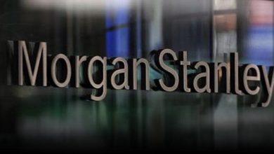 Photo of Morgan Stanley Döviz Opsiyon Piyasasında Başarısını Katladı