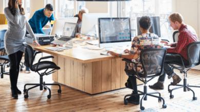 Photo of Microsoft Office Programlarının İş Hayatındaki Yeri ve Önemi