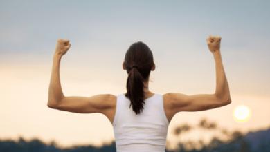 Photo of İş Yaşamında Güçlü Olmak İçin: Psikolojik Dayanıklılık