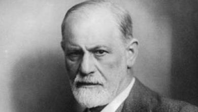 Photo of İş Hayatında Ne İstediğinizi Anlamanızı Sağlayacak Freud Alıntıları