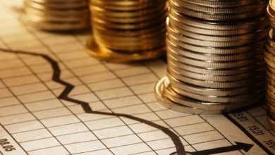 Photo of Ticari Bankacılık