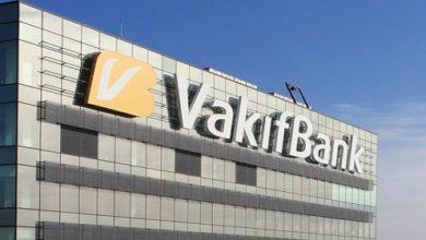 Photo of Vakıfbank Toplumun Yanında Olmaya Devam Edecek