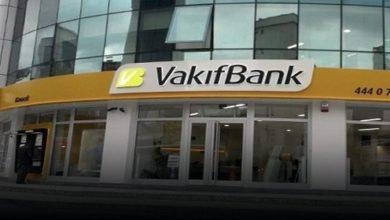 Photo of Vakıfbank Anlaşmasıyla Noter İşlemlerini Hızlandıracak